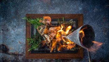 Mibrasa Grillware_Flambadou-min crop