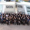 PKL_Staff_Photo_30th_Anniversary crop
