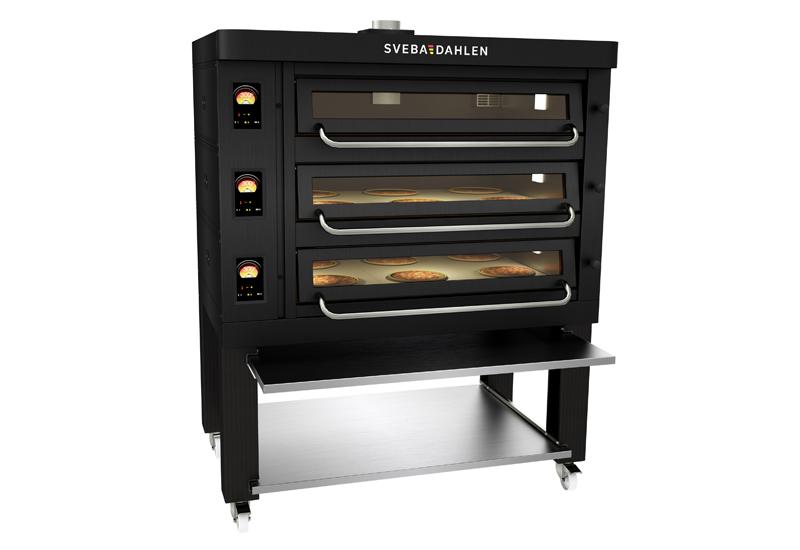 Pizza-Oven-P-Series-P603-Beyond-Black-Sveba-Dahlen crop