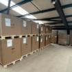 Retigo UK warehouse mezzanine crop