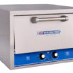 Taylor UK now supplies a range of pizza ovens from Bakers Pride crop