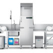 Winterhalter launches EnergyPlus version of its new PT Workhorse Machine crop