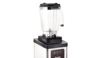 CEADO B280 blender from Metcalfe crop
