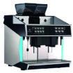 Electrolux Professional super automatic TANGO espresso machine crop