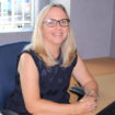 Hobart Sales and Marketing Director Tracy Southwell