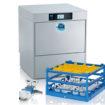 Meiko M-iClean UM bottle wash components crop