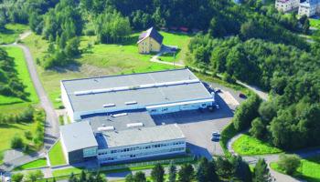 Retigo headquarters crop