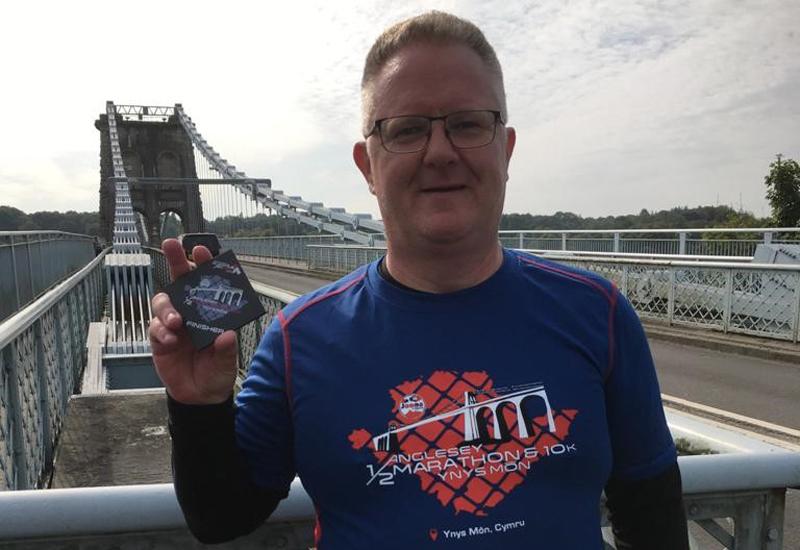 Simon Parry marathon 2 crop