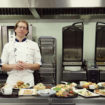The Rational Future of Pub Kitchens seminar is on the 20th September crop