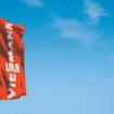 Viessmann_flags crop