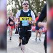 mike-bradley-marathon-2021 crop