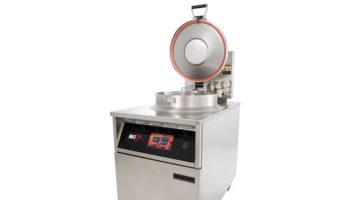 FKM-TC-electric-pressure-fryer-015 crop