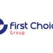 First Choice logo crop