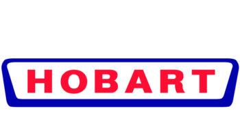 Hobart logo crop