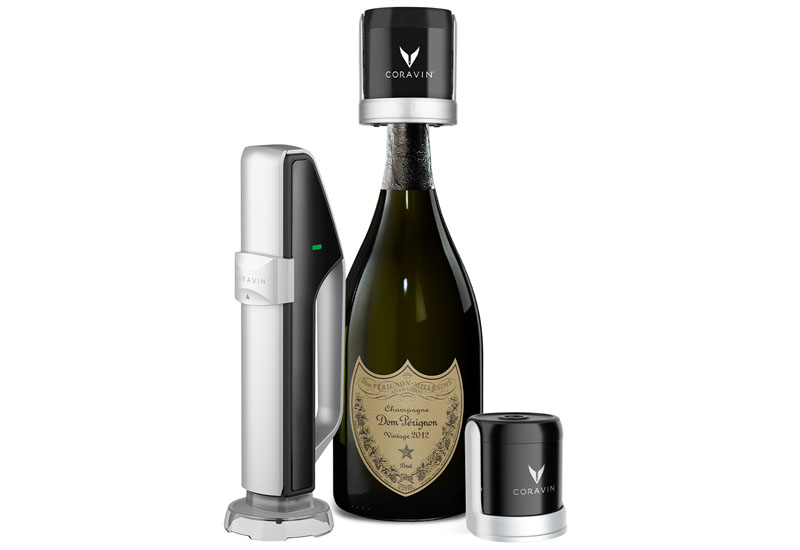 IMG-Sparkling-System-with-Dom-Perignon crop
