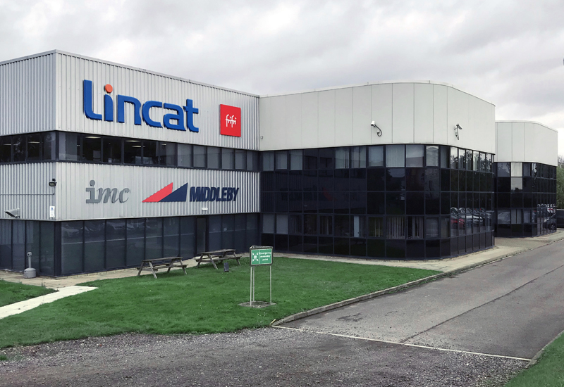 Lincat with IMC logo crop