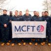 MCFT trainees Jan 2019 crop