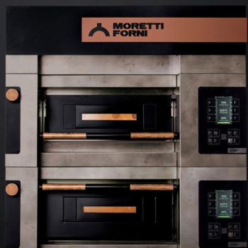 Moretti S50 from Pizza Equipment Ltd crop
