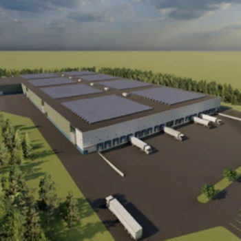 Pitco-manufacturing-facility-render