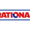 RATIONAL Logo_L_RZ