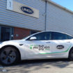 Tesla 1-min crop