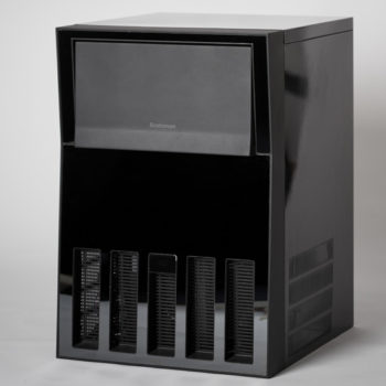 The Legacy icemaker from Scotsman crop