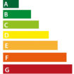 energy-efficiency-5974213 crop
