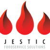 jestic-logo crop