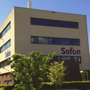 sofon_son_opt-949d8d92 crop